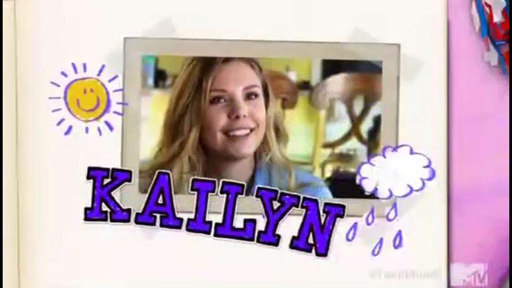 Teen Mom 2 cast Season 7 Kailyn Lowry #kailynlowry #kailyn #lowry #teenmom #teenmom2 #teen #mom #mtv #16andpregnant #16andpregnantseason2a