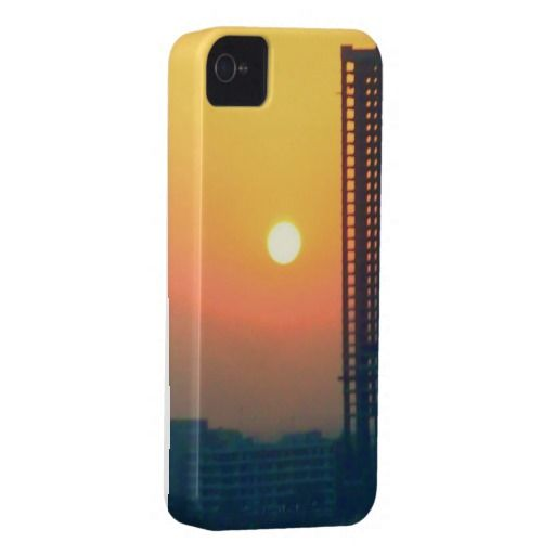 dubai iPhone 4 cases : Zazzle Friends : Pinterest : Dubai, iPhone ...