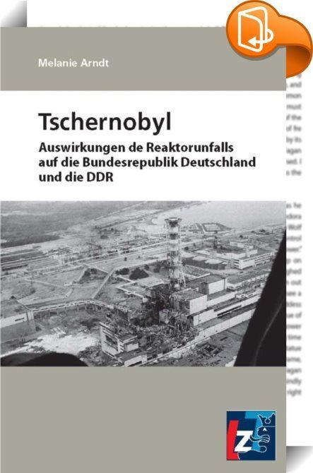 """Tschernobyl    :  """"Tschernobyl"""" ist zu einer vielfältigen Metapher geworden, die für eine tiefe Verunsicherung der Menschen steht. Es hat den Glauben an den technischen Fortschritt, die Beherrschbarkeit von Risikotechnologien und die relative Sicherheit des alltäglichen Lebens ausgehöhlt.   """"Tschernobyl"""" steht für den """"anthropologischen Schock"""" (Ulrich Beck), die """"Risikogesellschaft"""" (Beck), das Atomzeitalter, Industrie- und Umweltkatastrophen, das Ende der Sowjetunion, Verstrahlung, """"..."""