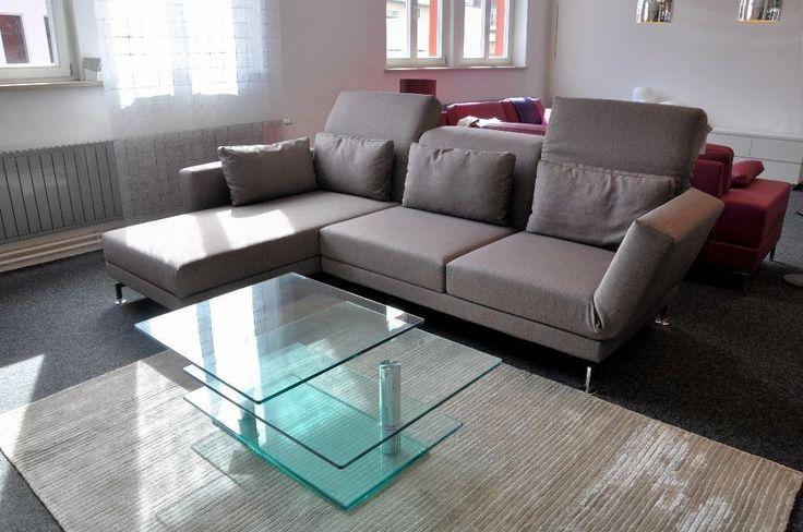 Genial brühl sofa moule