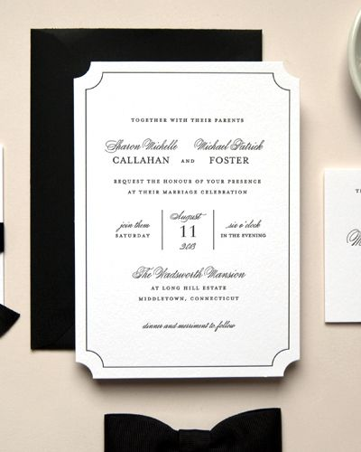 103 best Auction Invitation Inspiration images on Pinterest - invitation format for an event