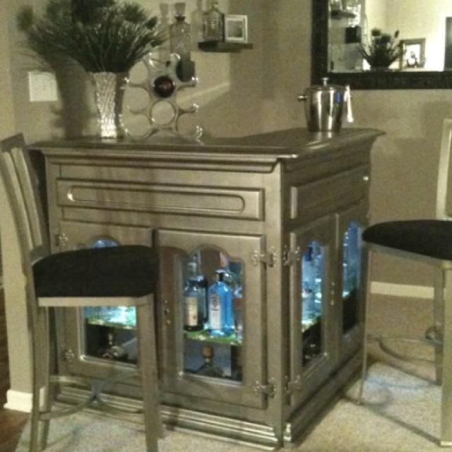 Wine Glass Shelf furthermore 267964246548633091 as well Ledliquorshelves wordpress as well 171144144909 moreover 181192277907. on lighted liquor shelves