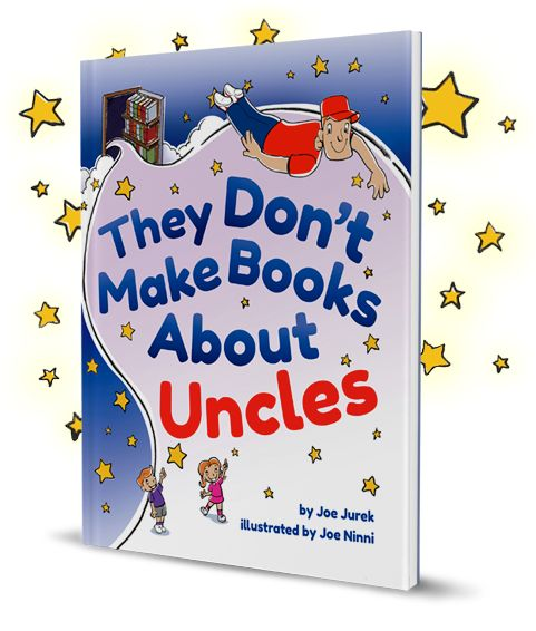 the uncles story Readers of harris' uncle remus folk tales might be tempted to assume, as we  were  many of the stories he relates through remus are clearly subversive of.