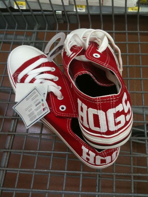 Best Shoes Ever!!