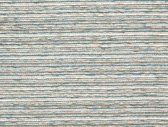 Taupe Aqua Upholstery Fabric  Aqua Tweed Upholstery Fabric