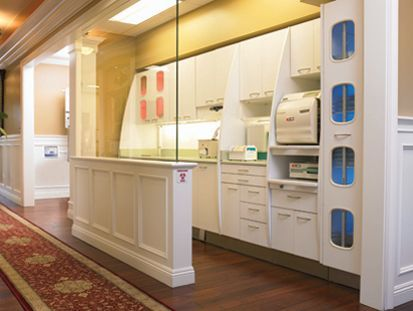 dental office design pictures. i like the clean feeling white gives and half wall with glass separation find this pin more on dental office design pictures