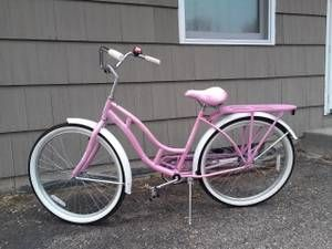 Craigslist Minneapolis Bikes minneapolis bicycles