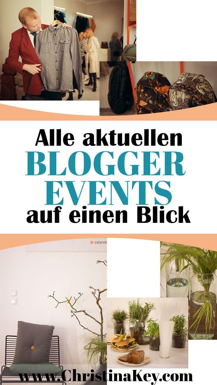 544 best tipps die jeder blogger kennen sollte images on pinterest berlin berlin germany and tips. Black Bedroom Furniture Sets. Home Design Ideas
