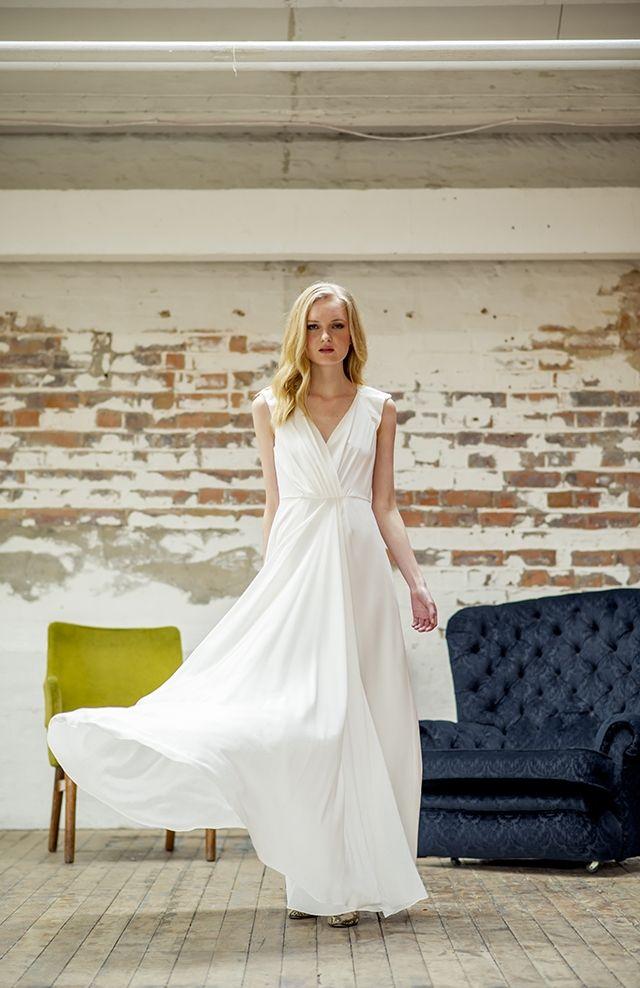 28 best robe de mari e gr ce antique grecian goddess. Black Bedroom Furniture Sets. Home Design Ideas