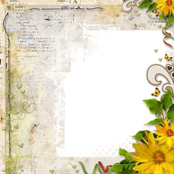 i frame p frame b frame pdf