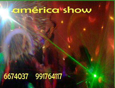 HORA LOCA LED PERU | 991764117 Eventos con robot led, hora loca led, hora chola  - Fiestas / Animación - Lima
