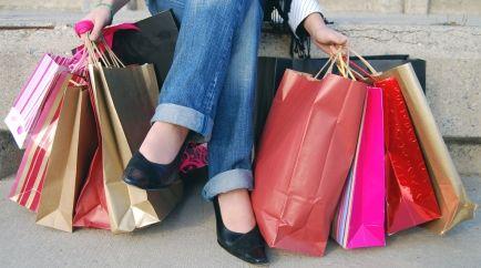 Marketing: Retail Marketing to the Impulse | SCORE
