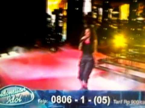 NOWELA Idol - Empire State Of Mind (Part II[Alicia Keys Cover])