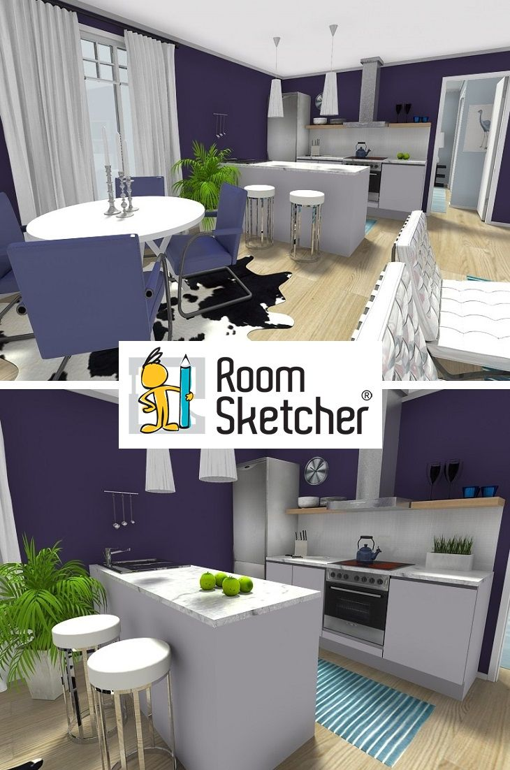 Are You Ready To Up Your Interior Design And Interior Decorating Presentation Game Create Live3d