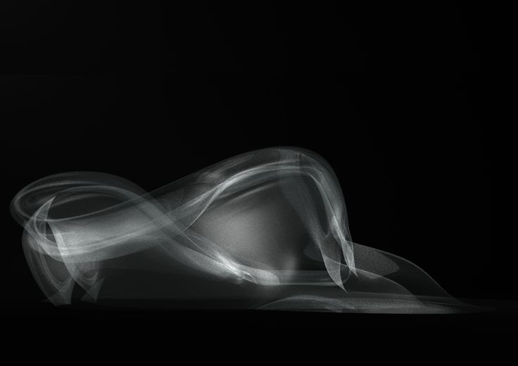 Wave render Maya (2017)