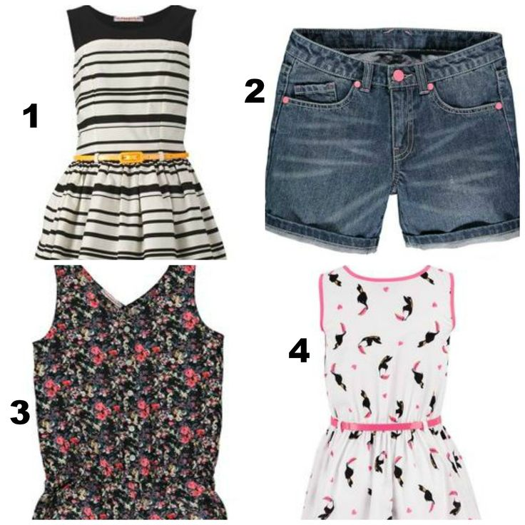 images for gt summer outfits for teenage girls hollister