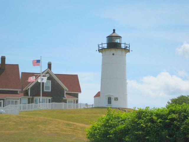 Cape Cod A List Part - 24: Enjoy These 12 Fun Activities In Upper Cape Cod With Kids