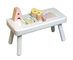 33 Best Images About Kid S Step Stools On Pinterest