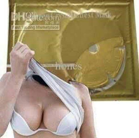 Masker-Payudara-Gold