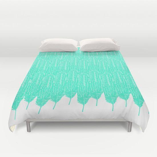 1000 Ideas About Mint Bedding On Pinterest Mint Bedroom