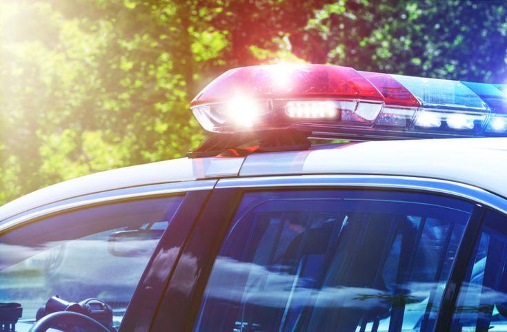 Several hurt in California school shooting, gunman caught
