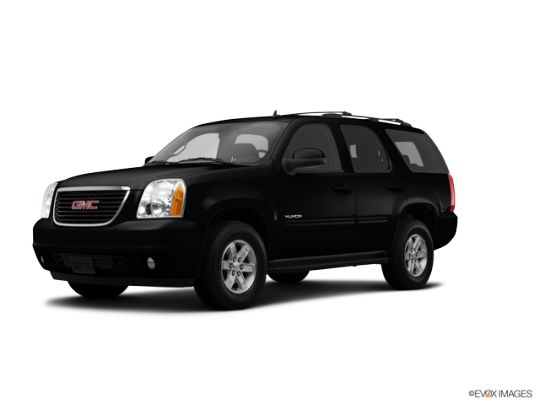 2014 GMC Yukon for sale in Clarksville MD
