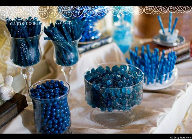 photos colorful candy buffets to sweeten any wedding reception