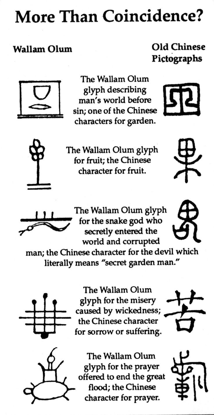 the walum olum and the navajo The walum olum and the navajo origin legend are both myths that explain the creation of the earth and the first people the walum olum is the creation legend of the deleware, a native american people living in the northeastern united states.