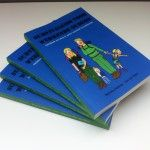 Survivalgids voor werkende ouders | Handboek om werk en gezin succesvol te combineren