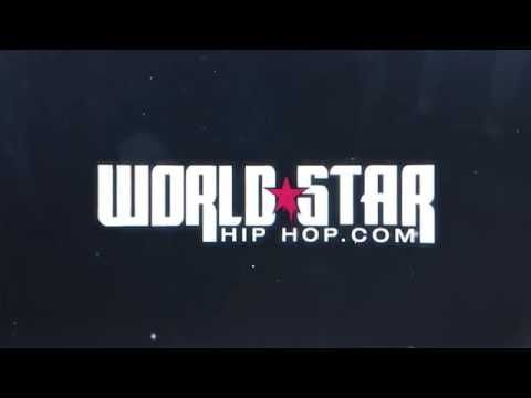 Check out episode 37 of our bi-weekly Best Of Worldstar Camera Compilation. SUBSCRIBE to the official WorldStar Camera Channel for original WorldStar materia...