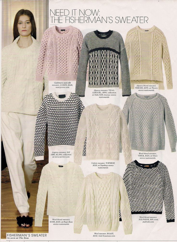 the row sweaters - Google Search