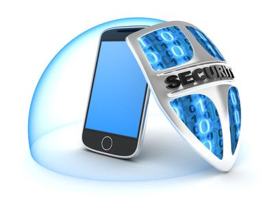 More Smartphone Security Tips
