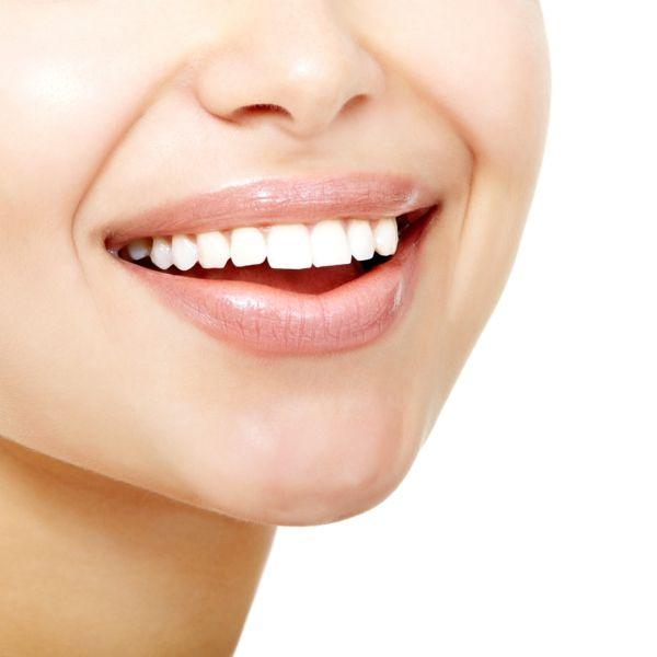 zähne bleichen zu hause