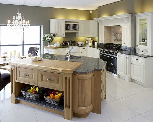 diy kitchen design ideas. kitchen design inspirationskitchen