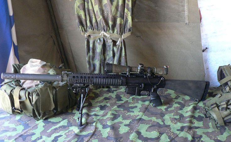 снайперские винтовки #оружие #рейтинг #снайперскиевинтовки