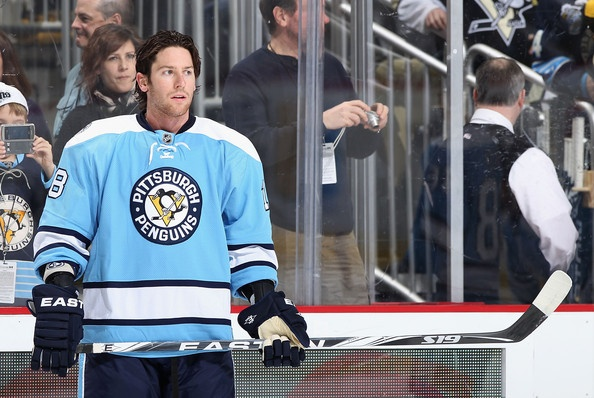 1000+ images about Pittsburgh Penguins ~ Let's Go Pens! on Pinterest