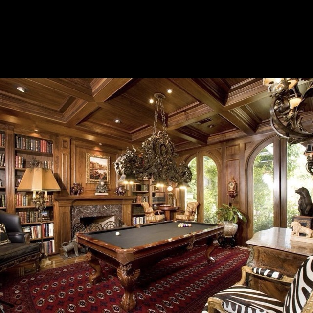7 Basement Ideas On A Budget Chic Convenience For The Home: 364 Best Ultimate Man Cave Images On Pinterest