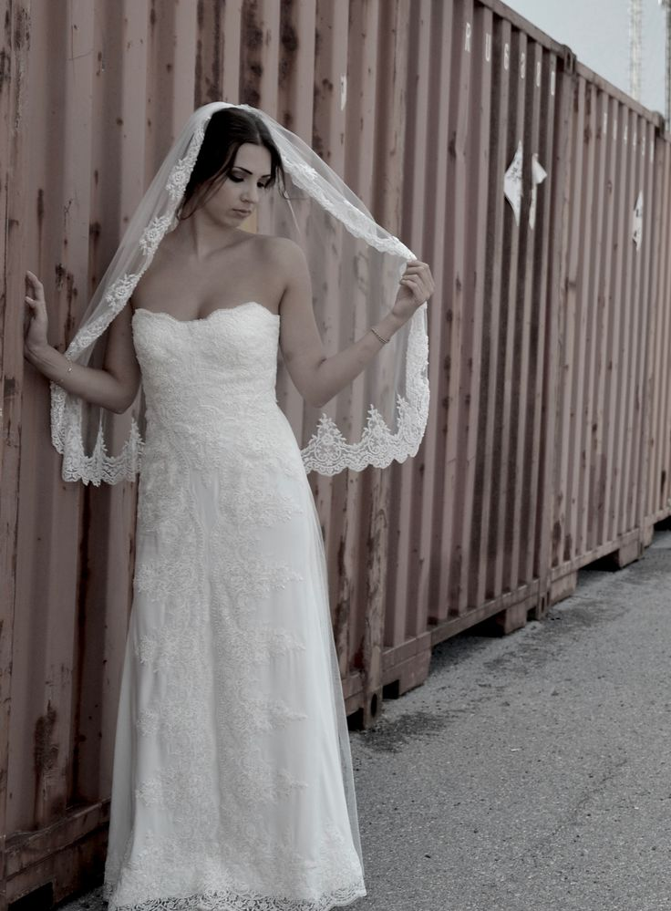 Sebille bridal gown .Bachdi resort by Nymphi. www.nymphidesign.com  Lace, bridal, gown, Boho,wedding.veil.