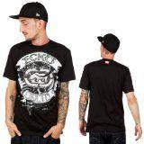 Ecko Unltd. The One Mens MMA T-Shirt  - http://forthatgeek.com/clothing-accessories/ecko-unltd-the-one-mens-mma-t-shirt/