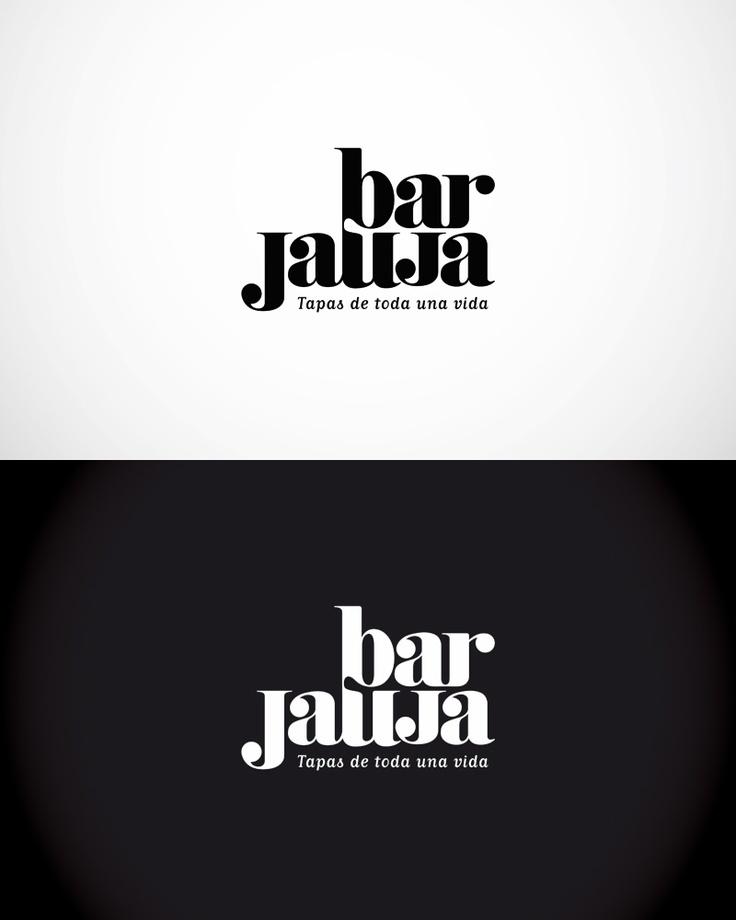 BAR JAUJA BY PIMPAMSTUDIO