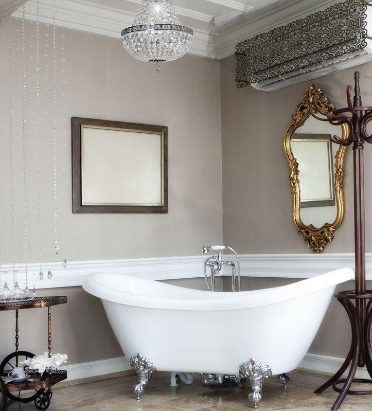 Bathroom Chandeliers Ip44 64 best blissful bathrooms images on pinterest | room