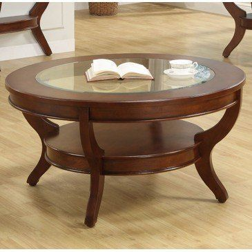 289 best home kitchen furniture images on pinterest - Woodbridge home designs avalon coffee table ...