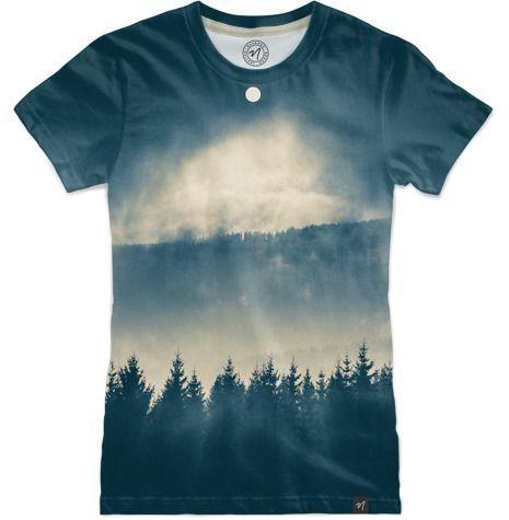 #t-shirt #nuvango