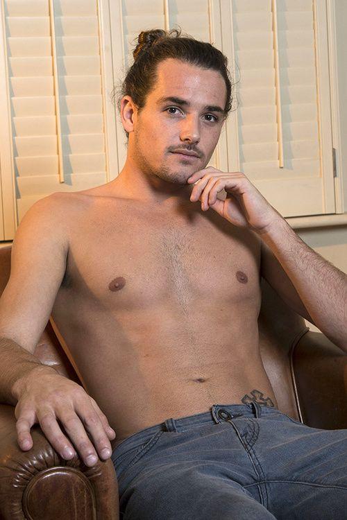13 Best Actor Tyler Nixon Images On Pinterest  Tyler -8894