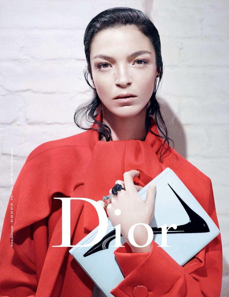 dior campaign - Cerca con Google