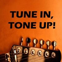 Guitar Lesson 16d: Dan's modified PRS and talk about pedals by Guitar Lessons with Tune in, Tone up! on SoundCloud