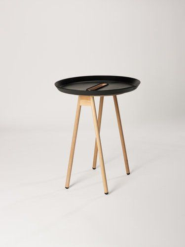 http://nykyinen.com/strek-collective-design-from-norway/#