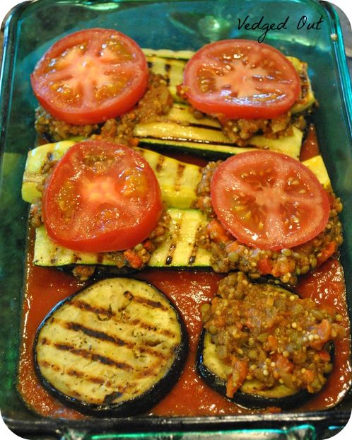 124 best images about Eggplant on Pinterest | Summer ...