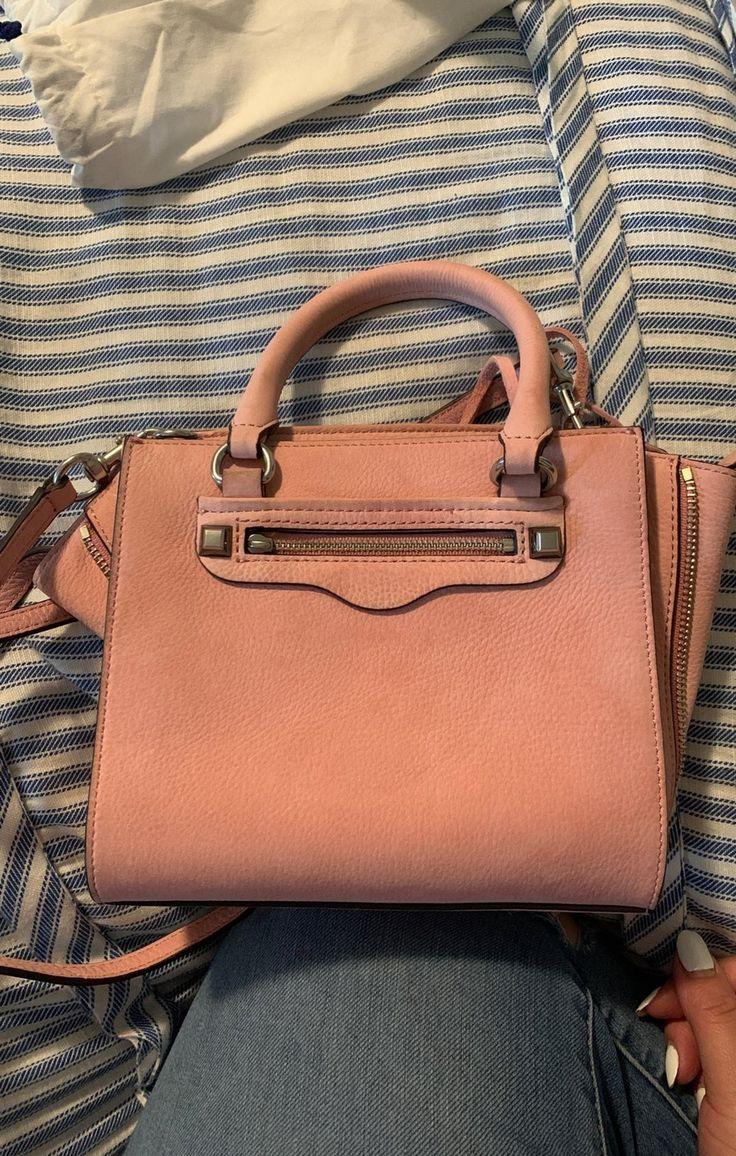 Pin by princess precilla on handbagspurse in 2020