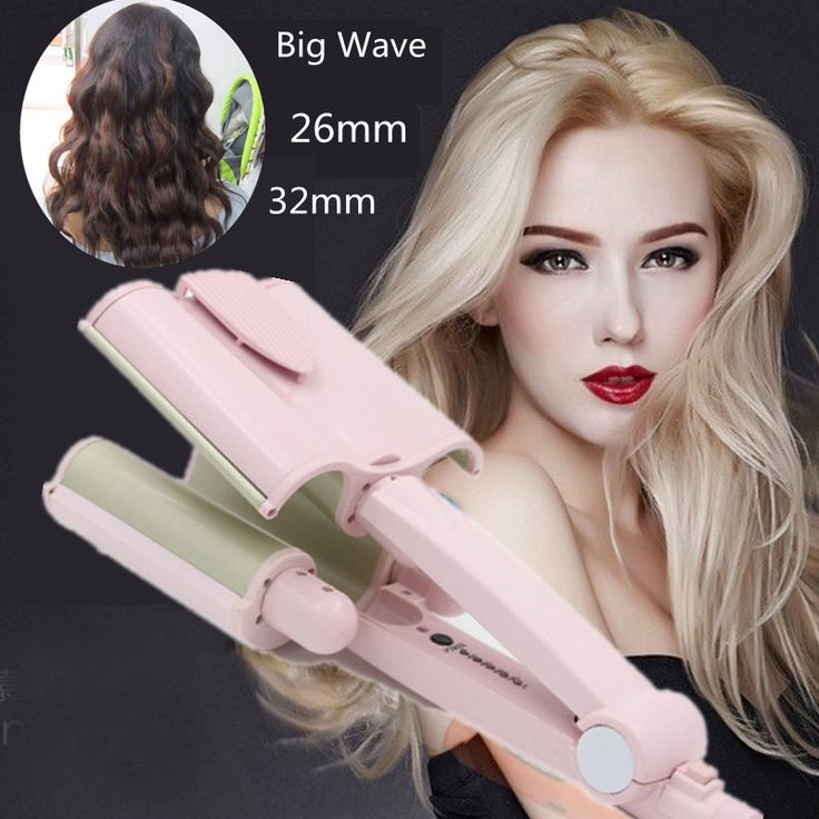 1000 ideas about hair roller on pinterest big hair for 32mm ultimate salon curler